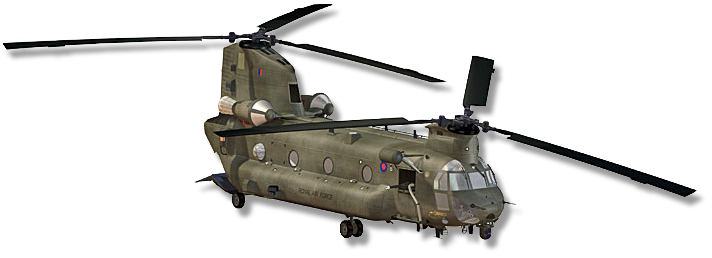 chinook heavy lift helicopters with Obb042613 on Sikorsky Mh 53e Sea Dragon also Amazing Fastest Helicopters further China Russia Team Up To Build Worlds Largest Most Po 1661471905 as well Boeing Ch 47 Chinook additionally Rent Mil Helicopters.